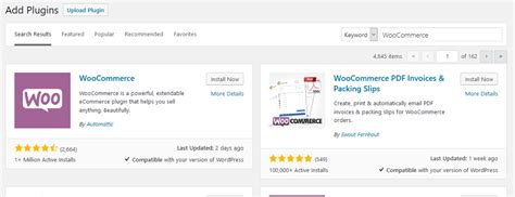 woocommerce explained your step by step guide to woocommerce books step by step guide on how to install and setup woocommerce