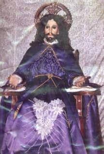 imagenes de jesus justo juez oraciones de distintos santos oracion justo juez