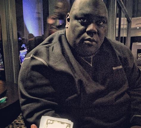 michel duval niño faizon love calls spike lee a b tch bossip