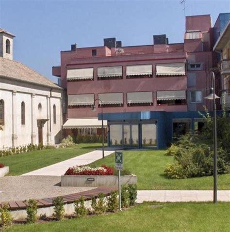 casa di riposo villa belvedere rsa paese per anziani prezzi e disponibilit 224 peranziani it