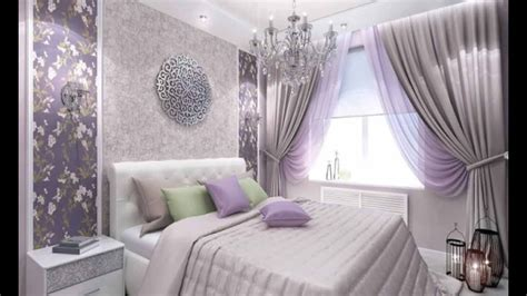 top  romantic bedroom designs color combinations