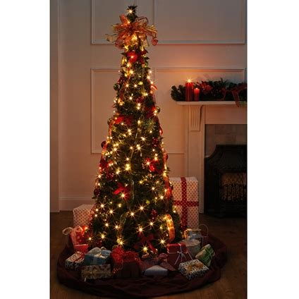 collapsible decorated christmas trees fully decorated collapsible tree www indiepedia org