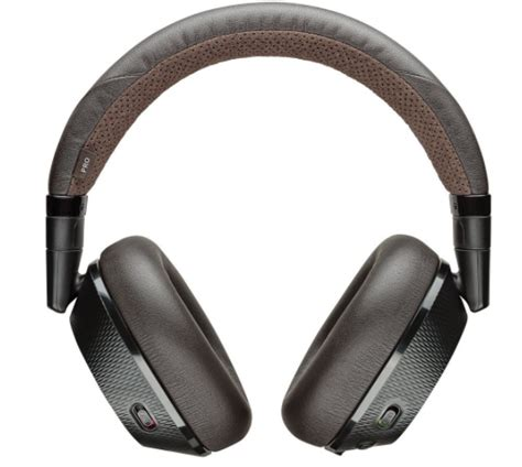 best bose headphones for 200 7 best headphones 200 dollars wired bluetooth