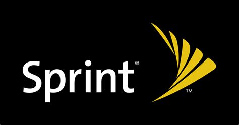sprint is slowing the top 5 data users in congested