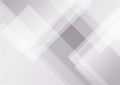 vector background pattern gray abstract gray background for design stock vector
