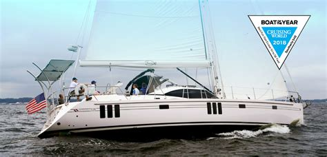 boat brokers in annapolis md southerly 57 from s j yachts brokers for fine cruising