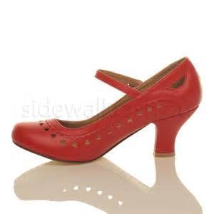 Clothes shoes amp accessories gt women s shoes gt heels