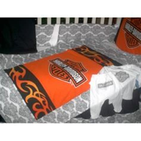Motorcycle Crib Bedding Harley Davidson Themed Nursery For My On Harley Davidson Rockers And Motorcycles