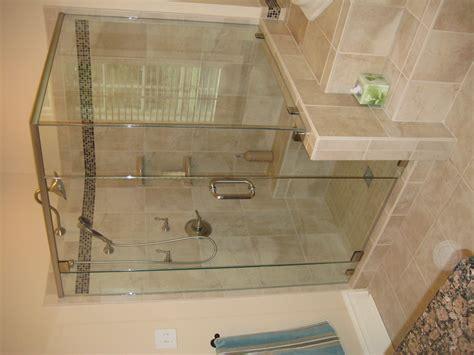 glass tub enclosures shower tub enclosures storefront glass door and more