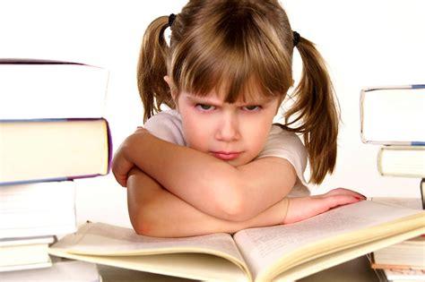 imagenes niños haciendo berrinches como educo a mis hijos para evitar berrinches resuelto com