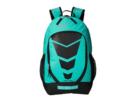 Nike Airmax Motif Blue air max backpack outlet
