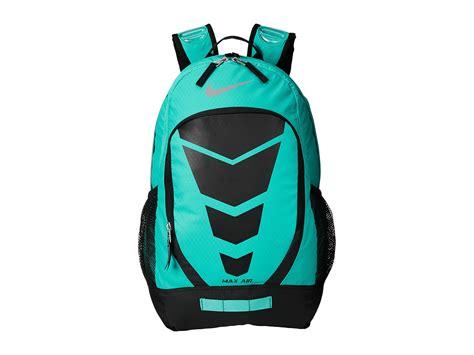 Tas Max Air Navy Rasta nike vapor max air backpack sale