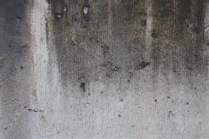 pics photos   dirty grunge concrete wall textures