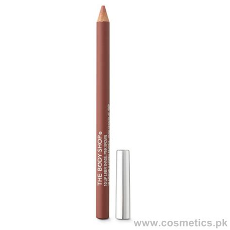 Lip Liner The Shop 10 best lip liners in pakistan with prices