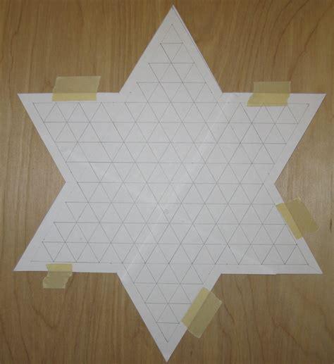 chinese checkers box grain grain