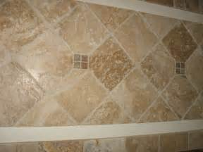 travertine tile backsplash qualey granite and quartz new travertine