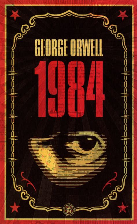 1984 nineteen eighty four nineteen eighty four 1984 good sci fi books
