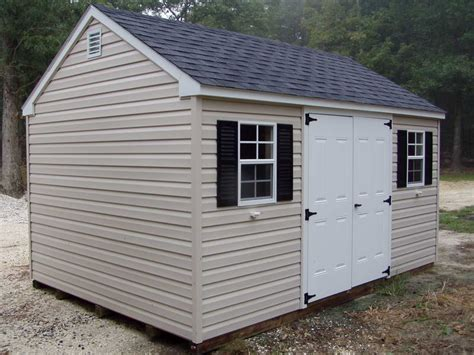 Shingle Roof Shed roofing shingles shed roofing shingles