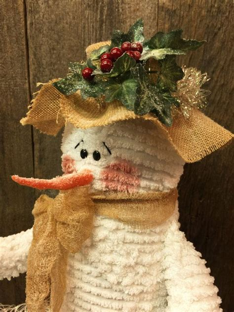 Snowman Handmade - 70 best images about my handmade snowmen on