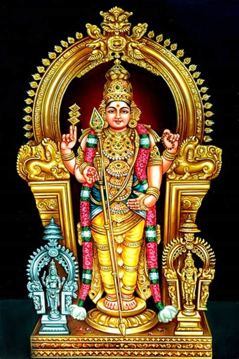 god murugan themes download thaipusam 2015 when good triumphs over evil