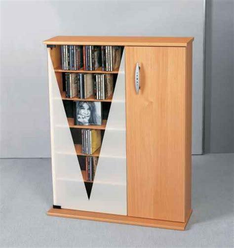 cd schrank mit glastür vcm cd schrank scala mit holzt 252 r f 252 r 360 cds oder 156 dvds