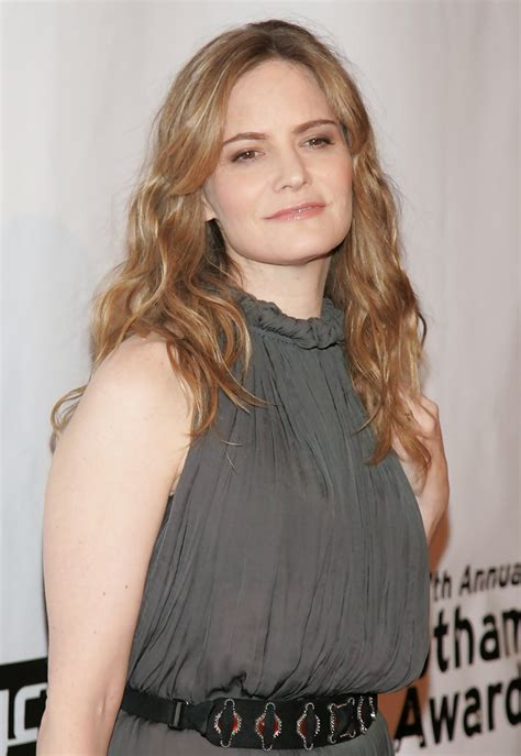 jennifer jason leigh new show jennifer jason leigh photos photos ifp presents the 17th