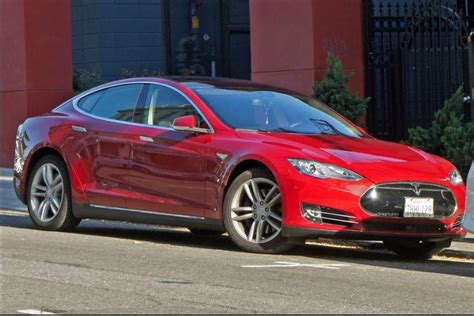 Win A Tesla Car Missouri Appeals Court Win To Electric Car Maker