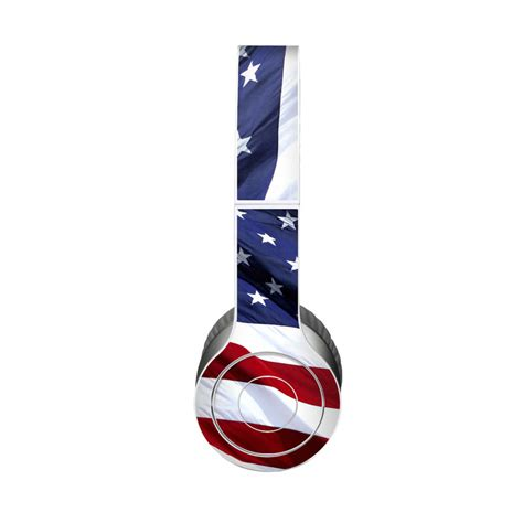 beat thang changing skins and colors patriotic beats hd skin istyles