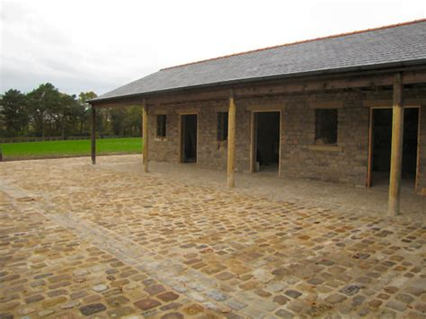 pavingexpert the brew cabin topic sandstone and