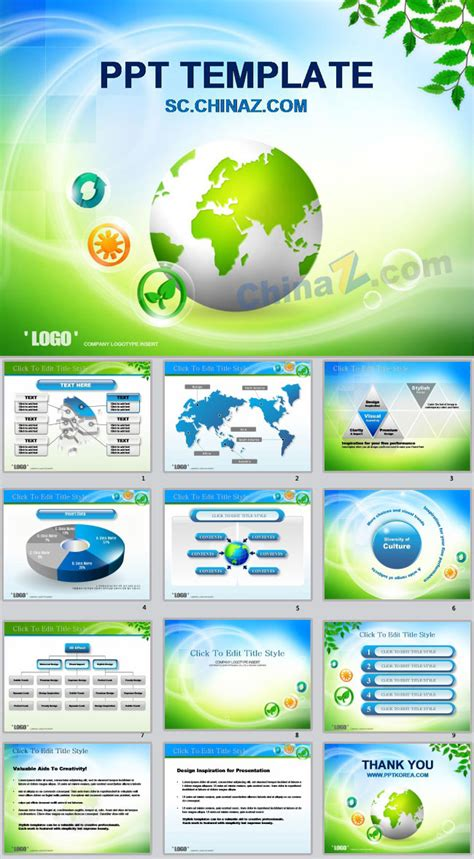 International Business Ppt Templates Download Over Powerpoint Models Free