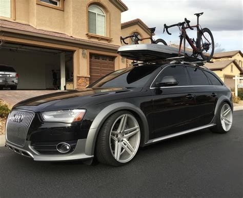 audi wagon black best 20 audi a6 allroad ideas on audi a6