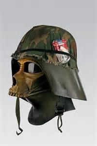 Toaster Red Dwarf Unusual Darth Vader Helmets Gadgetsin