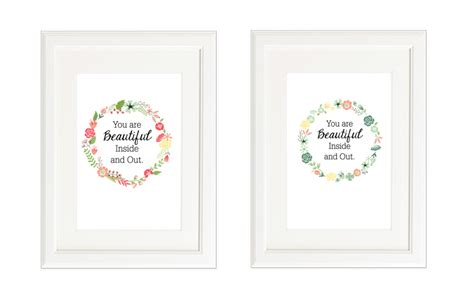 free printable wall art decor 50 gorgeous free wall art printables fab n free