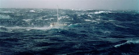 trimaran in heavy weather setsail fpb 187 blog archive 187 weather forecasting storm