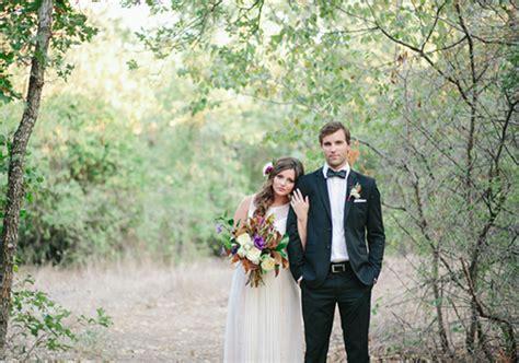 Wedding Photo Inspiration by Autumn Wedding Inspiration 100 Layer Cake