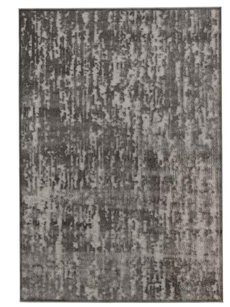 tappeti italia tecasrl info tappeti da letto offerte design