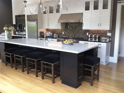 Kitchens Valley by Stylish Home Kitchens Part 2