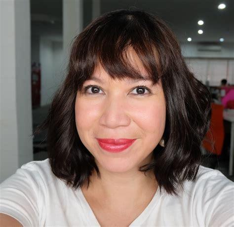 Bedak Make Up Forever bedak untuk wajah halus bagai difilter daily