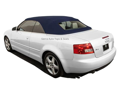 car manuals free online 1992 audi s4 seat position control service manual 1992 audi s4 seat rail guide installation service manual 2005 audi s4