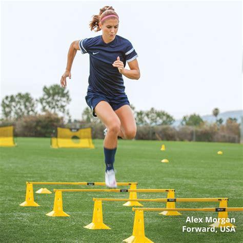 agility classes sklz pro agility cones hockey performance hockeyshot