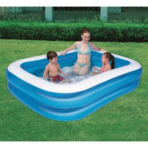 piscine rectangulaire gifi