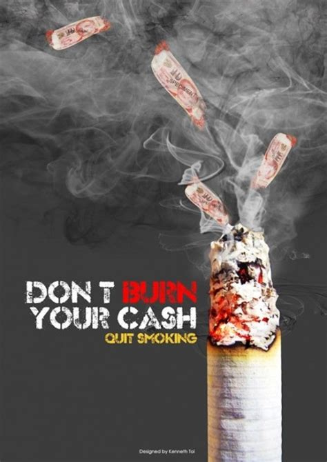 poster design on no smoking 40 creative no smoking posters to print