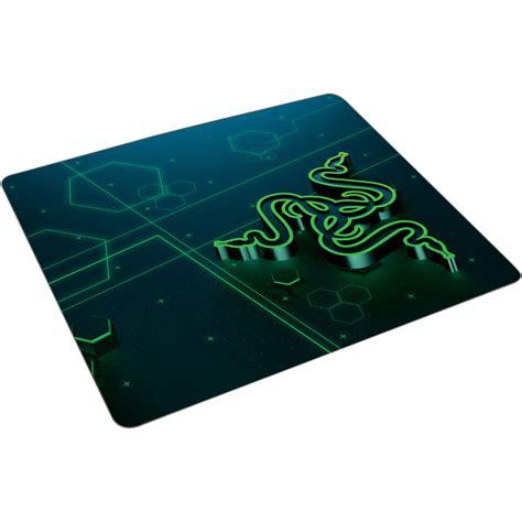 Mousepad Razer Kw razer goliathus mobile soft gaming mouse mat rz0201820200r3u1
