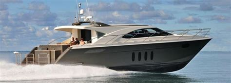 a class catamaran for sale nz pachoud yachts new zealand home