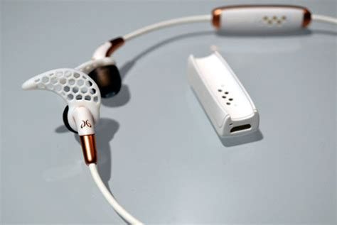 Jaybird Earphone Freedom 13 earbuds that will make you rethink portable audio techhive