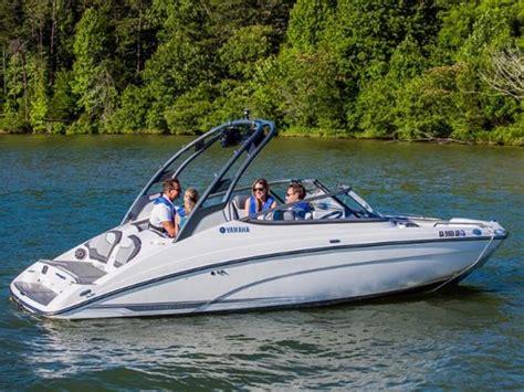 craigslist used boats florida keys key largo new and used boats for sale