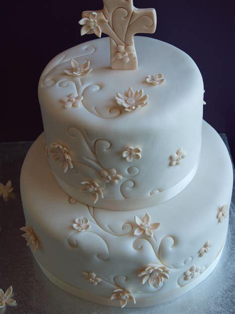 christening cakes on pinterest baptism cakes first 1st communion cake christianing baptism communion