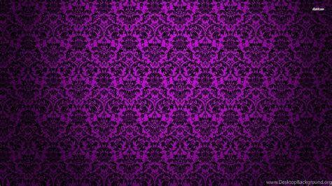 download pattern hd purple vintage pattern hd wallpapers desktop background