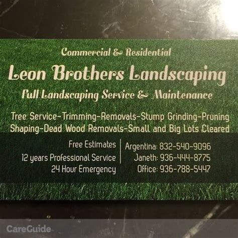 haircut walden calgary leon brothers landscaping conroe tx landscaper in