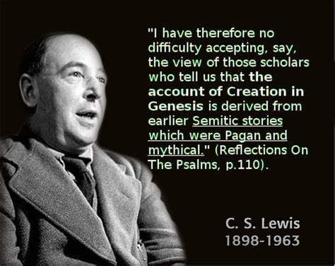 Cs Lewis Essay Collection And Other Pieces by Cs Lewis Essay On Church Membership Technicalcollege Web